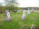 Fisk's Methodist Episcopal Church Cemetery