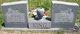Ava Marie <I>Fields</I> King