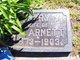 Mary E. <I>Ireland</I> Arnett