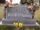 Ruth Ellen <I>Randolph</I> Ferguson