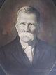 James Fleming Chapman Jr.
