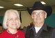 John and Diana Deason Wasson