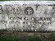 John Garrett Ogilvie