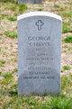 Profile photo:  George Chavis
