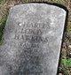Charles Leroy Hawkins
