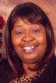 Profile photo:  Mae Helen <I>Hartsfield</I> Andrews