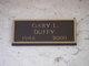 Gary L Duffy