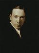 Profile photo:  Ansel Hartley Stubbs