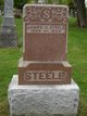 James Henderson Steele