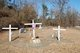 Andrews Chapel United Methodist Church Cemetery