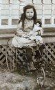 Margaret June <I>Fretenborough</I> Richardson