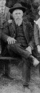 Theophilus Jordan Kennedy