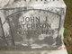 John J. Atchison