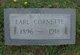 Earl Cornette