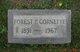 Forest P. Cornette