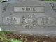 Veda Eudene <I>Ford</I> White