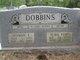 Leeman E Dobbins