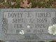 Dovey J Finley