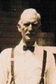 William Henry Malone