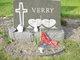 John E Verry