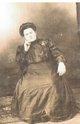 Clara Agnes <I>Deitrick</I> Boff