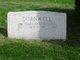 PFC Charles Raymond Cornwell