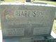 Mathew James Harrison