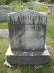Profile photo:  Mary Alice Albright