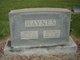 Annye Judson <I>Cooper</I> Haynes