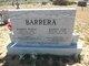 Robert Perez Barrera