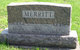 "Profile photo:  Abigail ""Abbie"" <I>Shipman</I> Merritt"