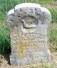 Profile photo:  Alta Ethel Coin