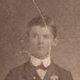William Edwin Thomas