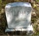 Mary Sue Thomas