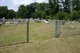 Spring Cottage Cemetery