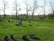 Swingley Farm Cemetery