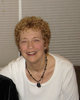 Linda Duncan Smyth