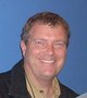 Ray Kaiser