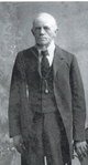 Profile photo:  Ole P. Urness