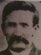 Joseph O. Nielson