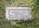 Arthur Lee Brooks