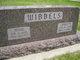 Profile photo:  Anna <I>Wagner</I> Wibbels