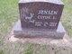 Clyde LeRoyce Jensen