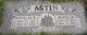 Rufus B. Astin
