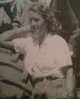 Vontella Lorraine <I>Nielson</I> Wheeler