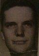 Dean Edward Wheeler