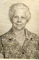 Profile photo:  Ethel Elizabeth <I>Hart</I> Bredeweg