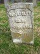 Profile photo:  William C Cooley