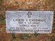 Profile photo:  Chase Chisman