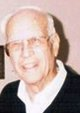 Guy Everett Kolb